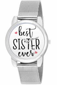 best sister watch