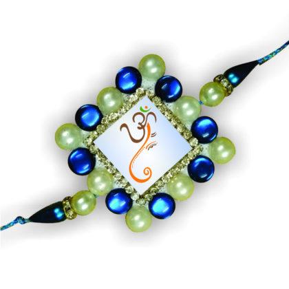 Ganesha-Design