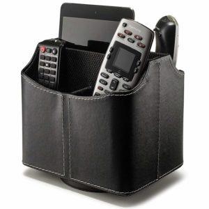 remote-control-holder