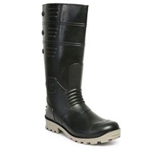 Rancher work boots