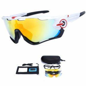 f sport sunglasses