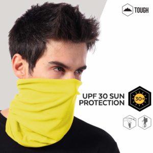 UV Face Mask