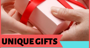 Best Gift Exchange Ideas