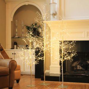 Christmas Tree Combo Kit - Eco Friendly Christmas Tree Ideas