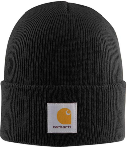 Cosy Beanie - Unique Christmas gifts for Husband