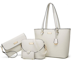 Handbag - Christmas gifts for aunts