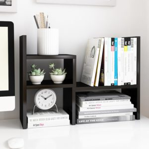 Wooden Organiser Set - gifts for mentors