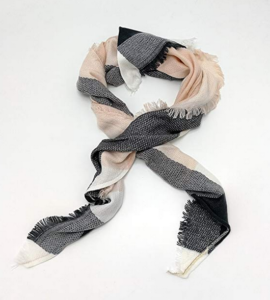 lengthycape wraps scarf - Christmas gifts for aunts